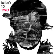 cover: TWO
